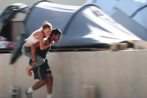 pareja-corriendo