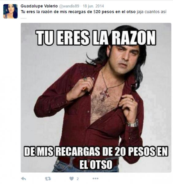 prostitutas en lavapies las mas guarras de facebook