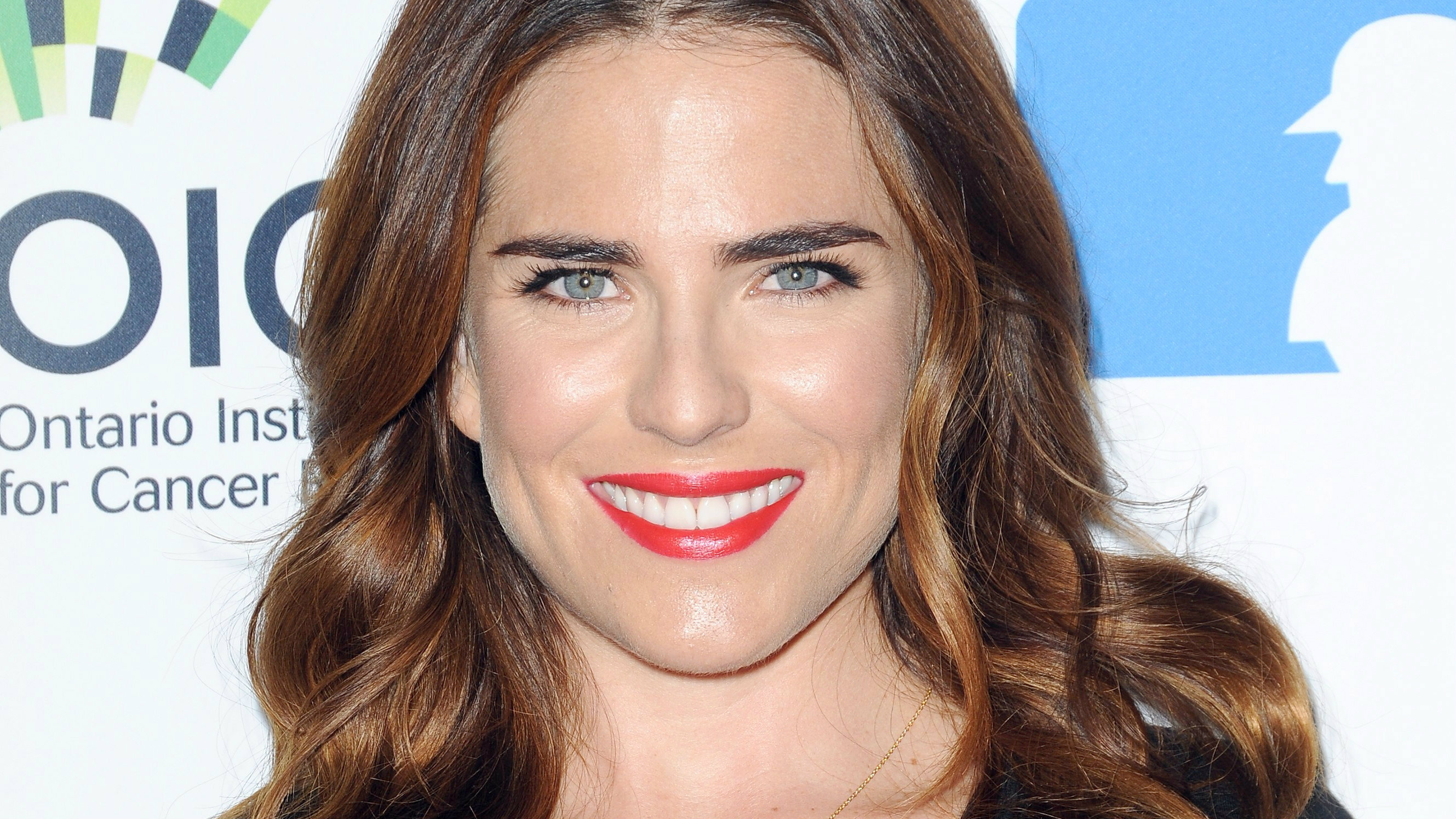 http://www.elgrafico.mx/sites/default/files/2016/11/21/karla_souza_desnuda.jpg