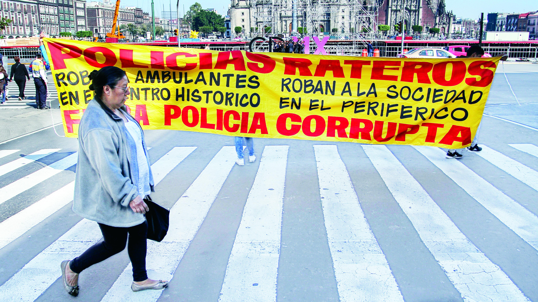 Foto: Cuartoscuro
