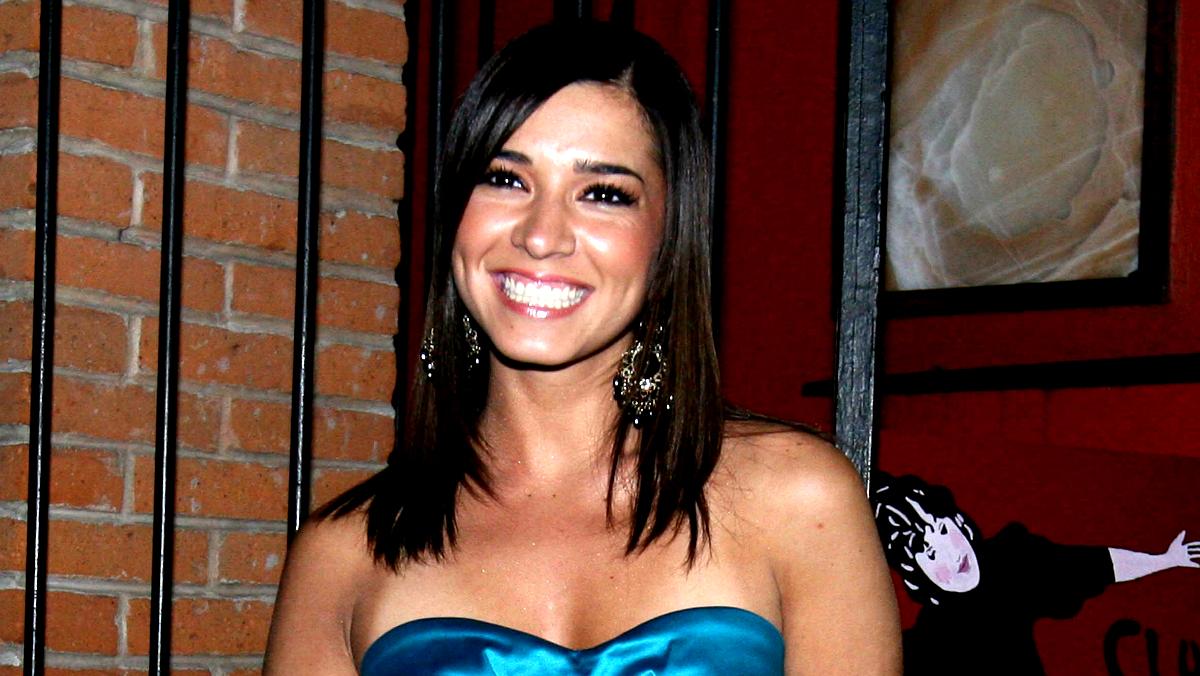 Foto: Cortesía. (Archivo. El Universal)