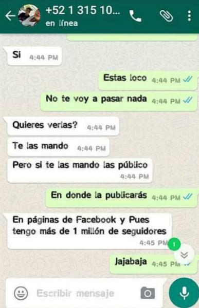 whatsapp chicas sexo las putas mejores