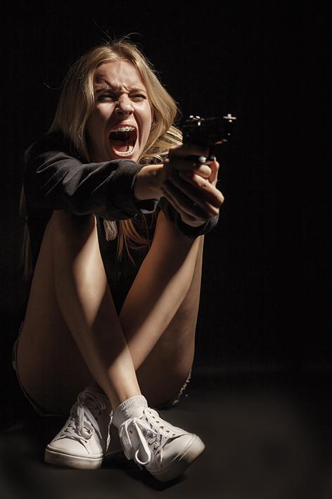 asesino de prostitutas prostitutas arucas