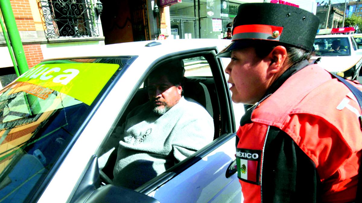 Foto: Archivo. El Gráfico