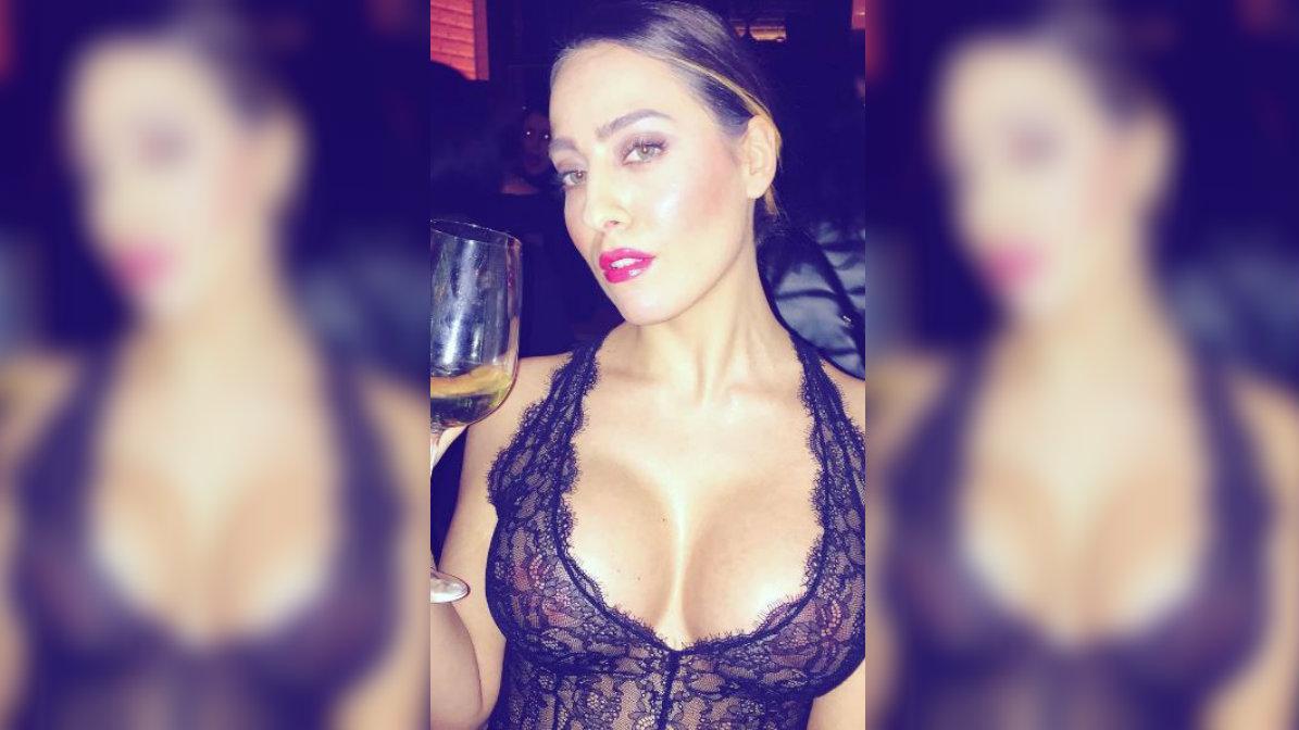 Bikini Paola Saulino nudes (86 photo), Tits, Sideboobs, Twitter, bra 2006