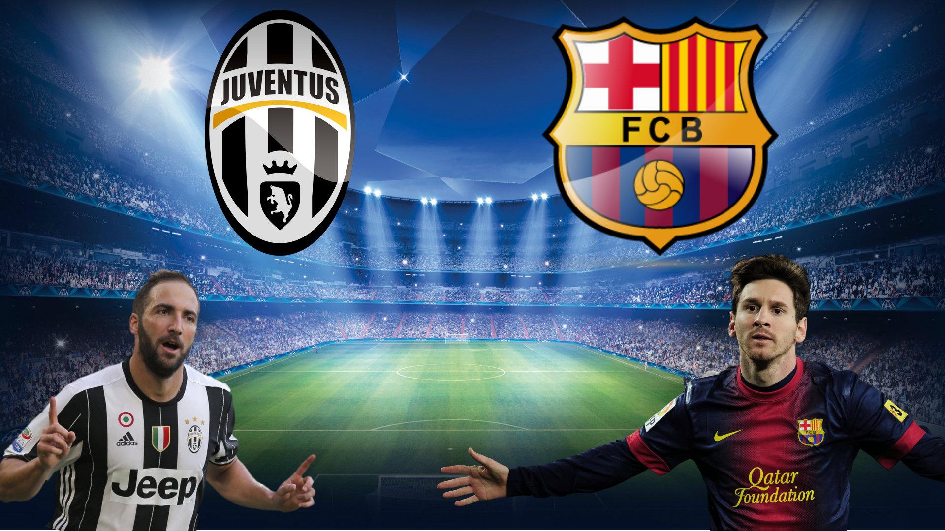 Image Result For Tottenham Hotspur Vs Barcelona En Vivo Y Directoa