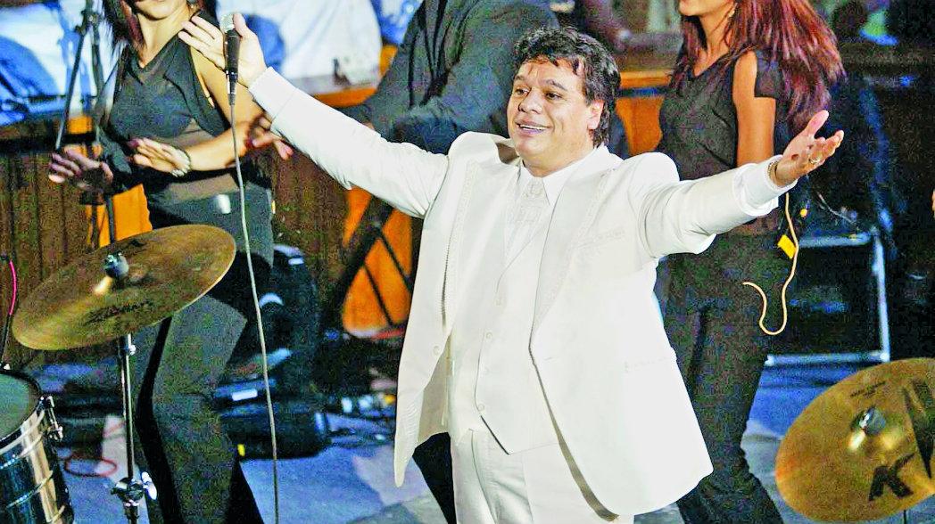Foto: Archivo El Gráfico