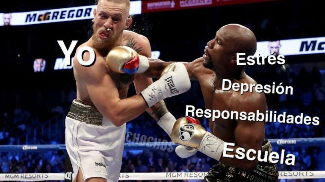 Foto: Cortesía de Redes Sociales