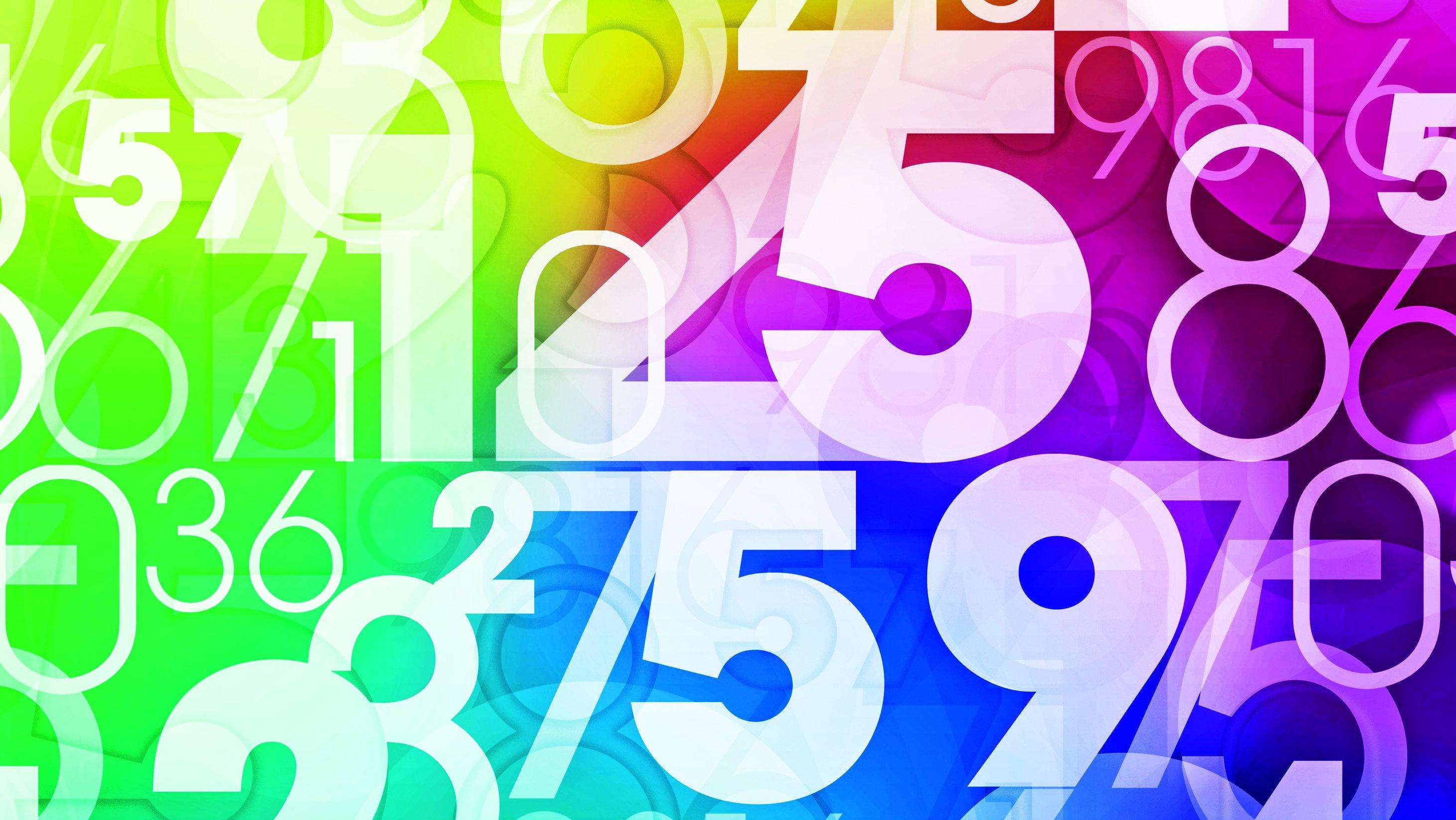 Las Matemáticas No Muerden