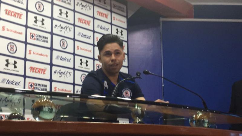 Club Puebla buscará terminar con invicto de Cruz Azul