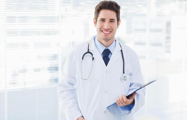 Buscan m dico en internet el gr fico - Pedir cita al medico de cabecera por internet ...