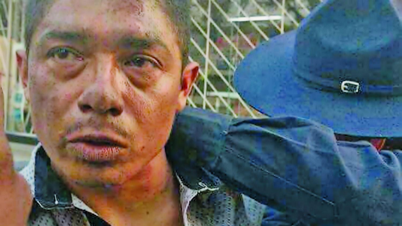 Hasta el otro año procesarán a asesino, en Cuernavaca | El Gráfico