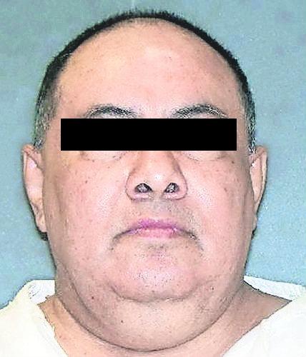 Cancillería condena ejecución de Moreno Ramos