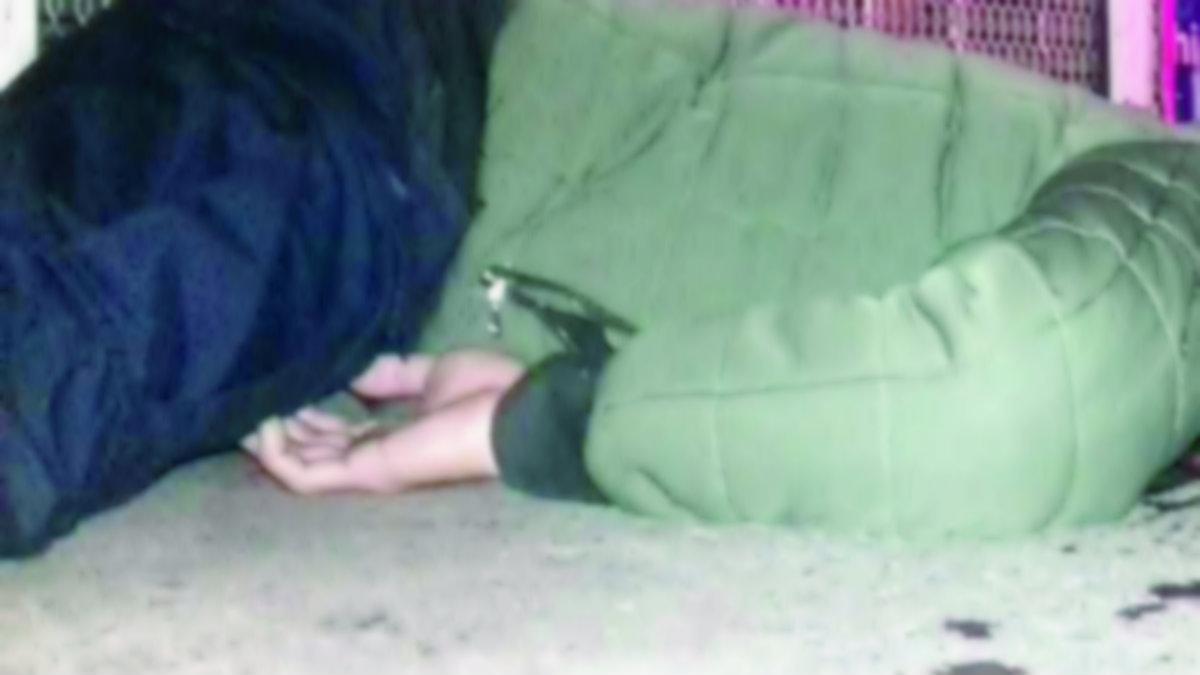 Policía baleado Agrícola Oriental Iztacalco problemas atacante
