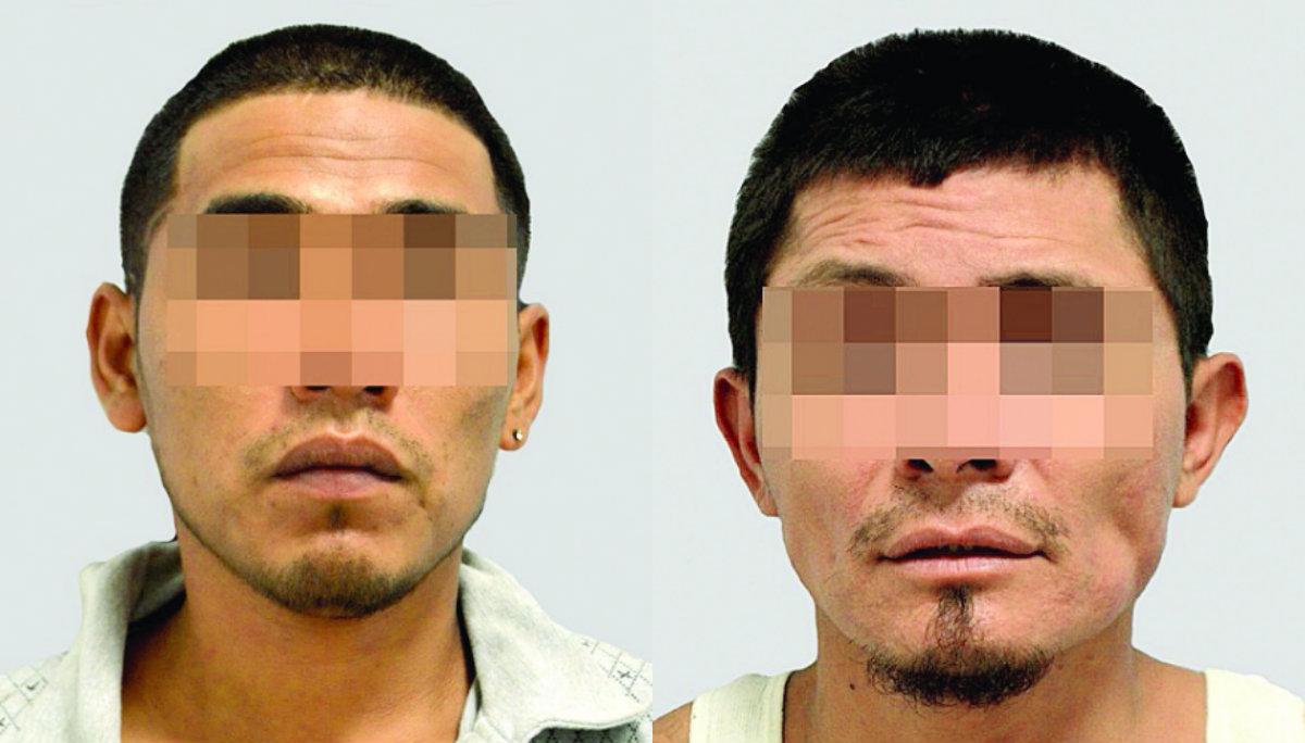 Condenan secuestrar matar joven pastor Temixco Morelos