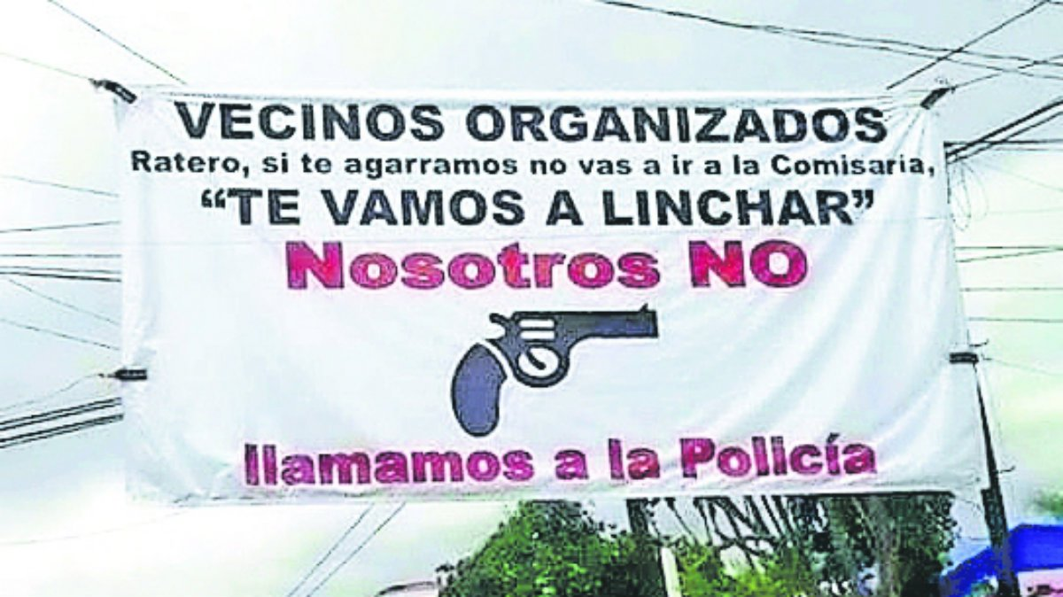 reporte robo delincuencia inseguridad Toluca