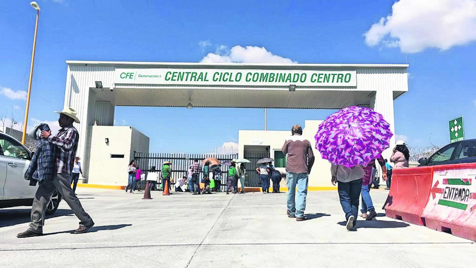 Morelos Rechaza Consulta AMLO