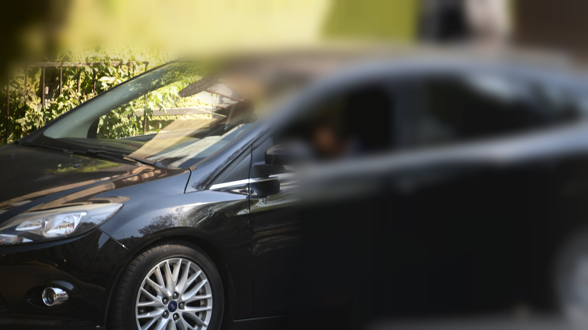 Motosicarios ejecutan automovilista alcaldía Azcapotzalco