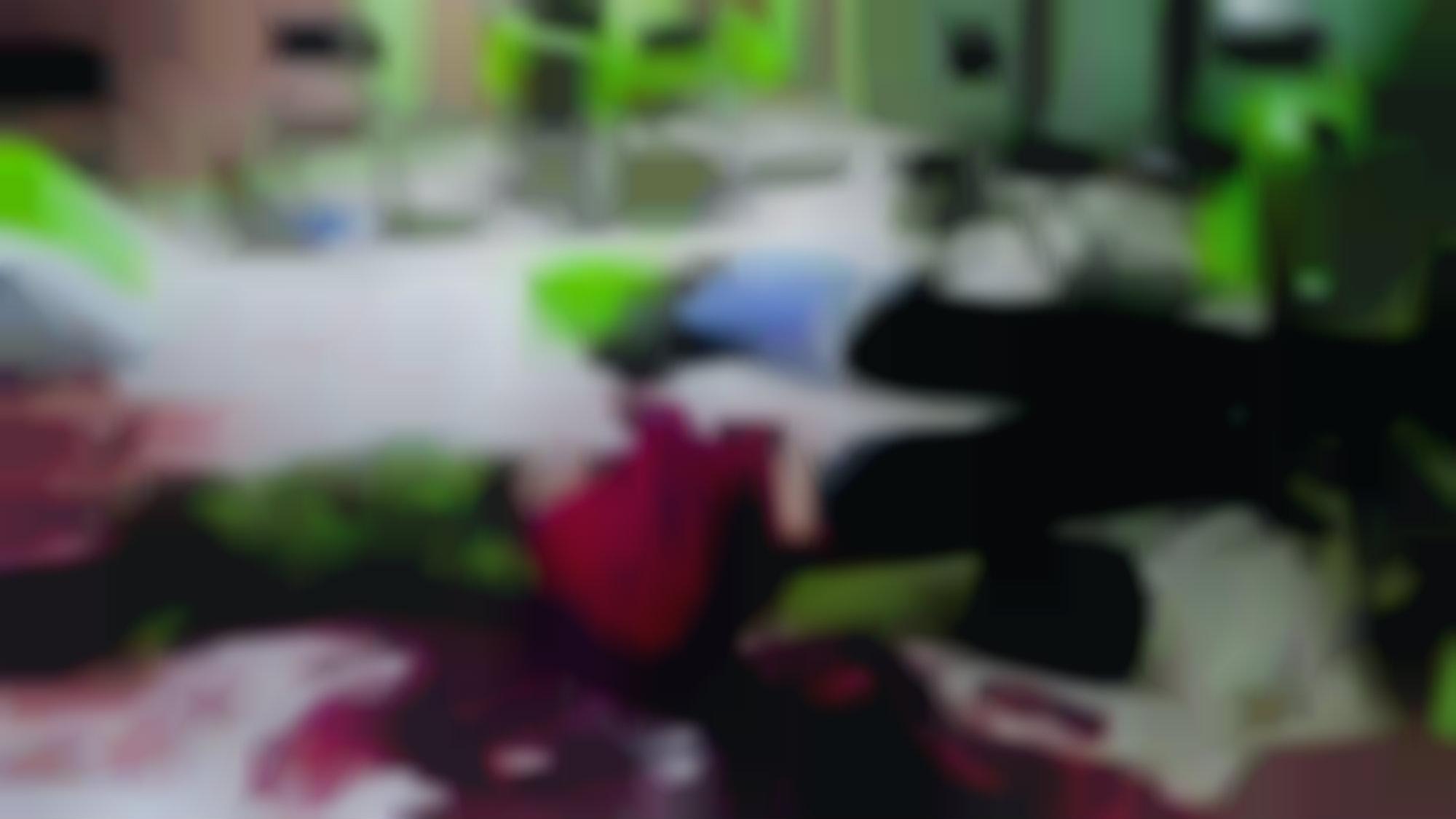 Balacera Antro Morelos Derecho de piso
