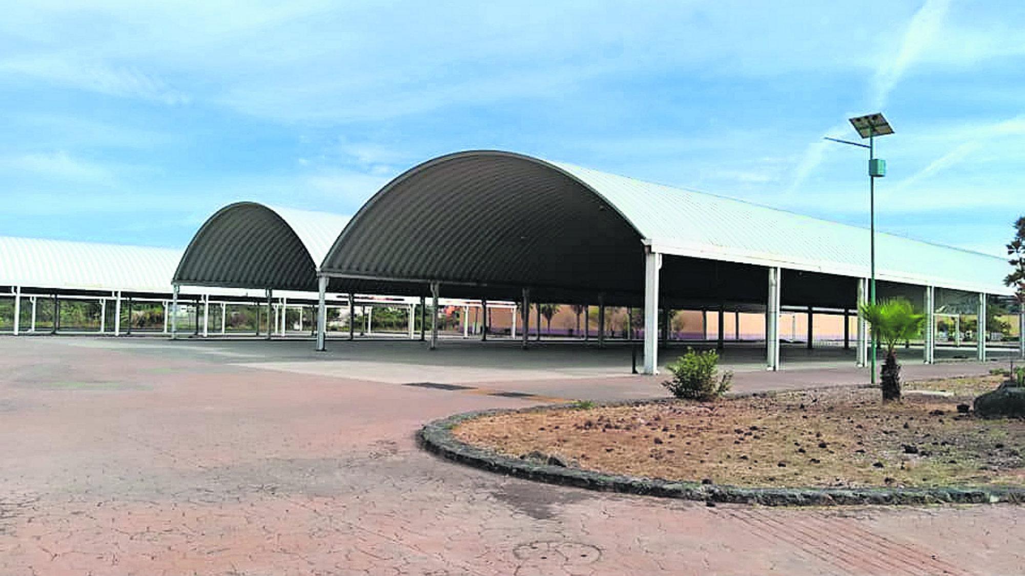 Unidad deportiva Morelos Deporte amateur