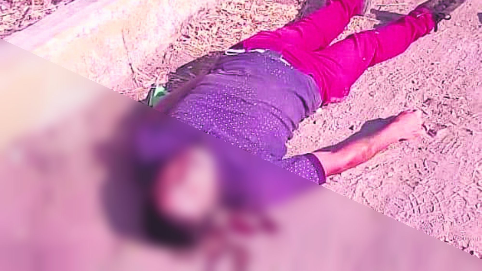 Asesinan Hombre Tiro de gracia Morelos