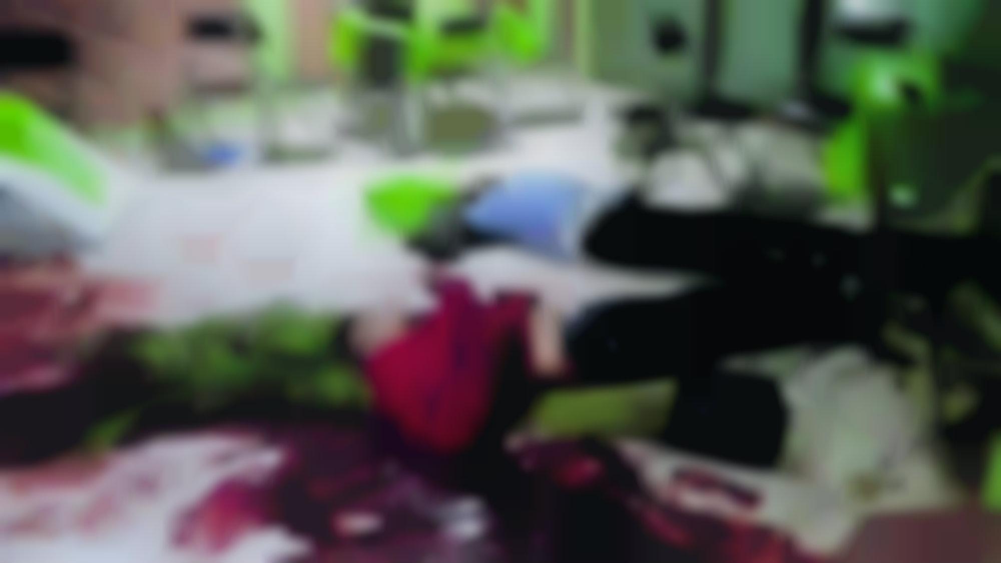 Balacera Morelos Grupos criminales Pleito