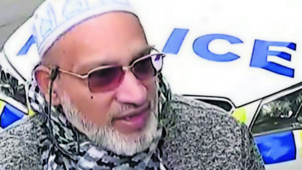 Desgarrador relato sobrevivientes masacre mezquitas Nueva Zelanda