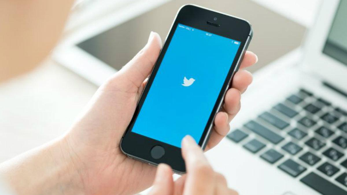 Funcionarios no pueden bloquear a otros usuarios en Twitter, dice SCJN