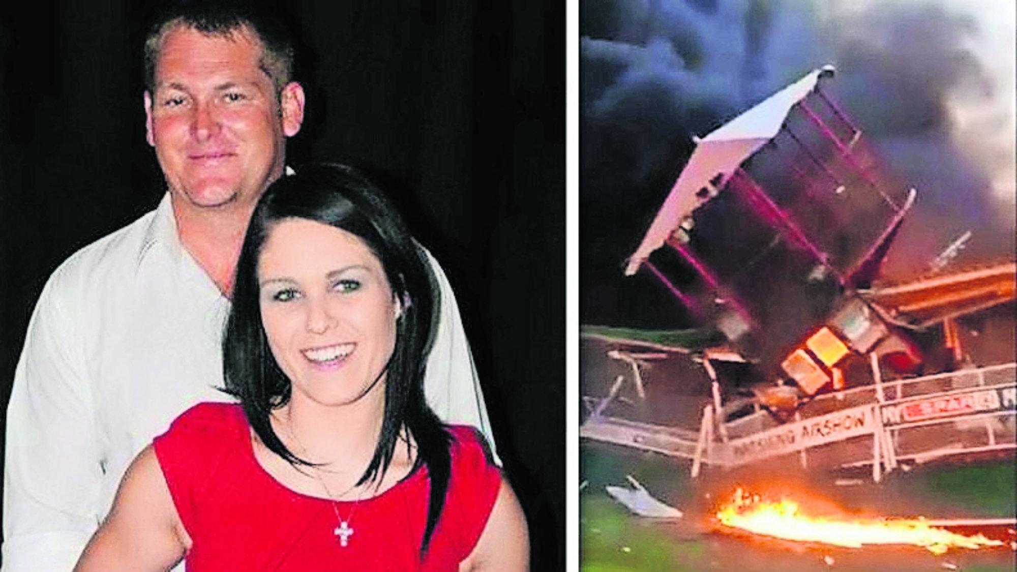 Hombre muere Intento de asesinato Botsuana