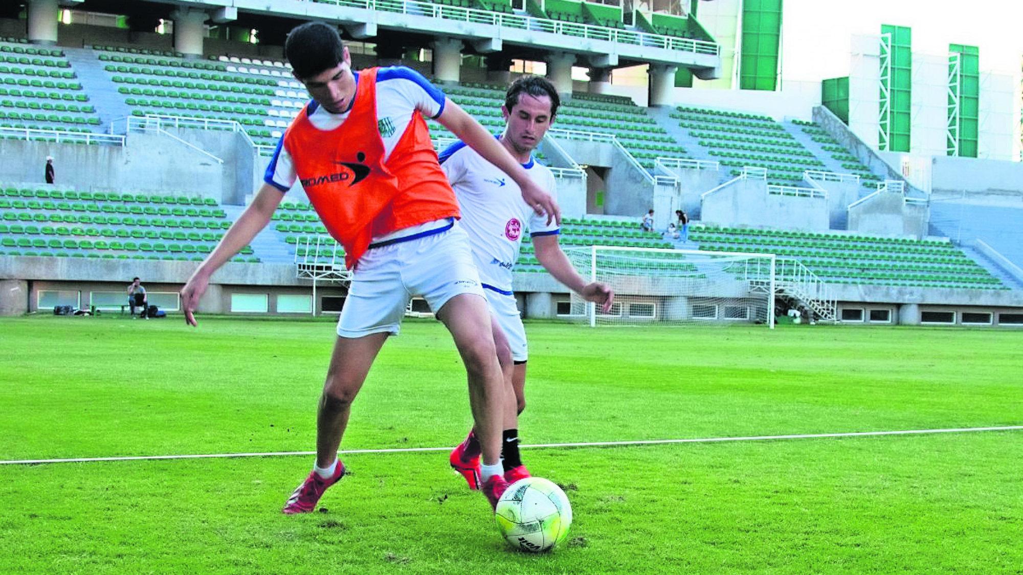 Cañeros del Zacatepec Cañeros vs Mineros Liga de ascenso
