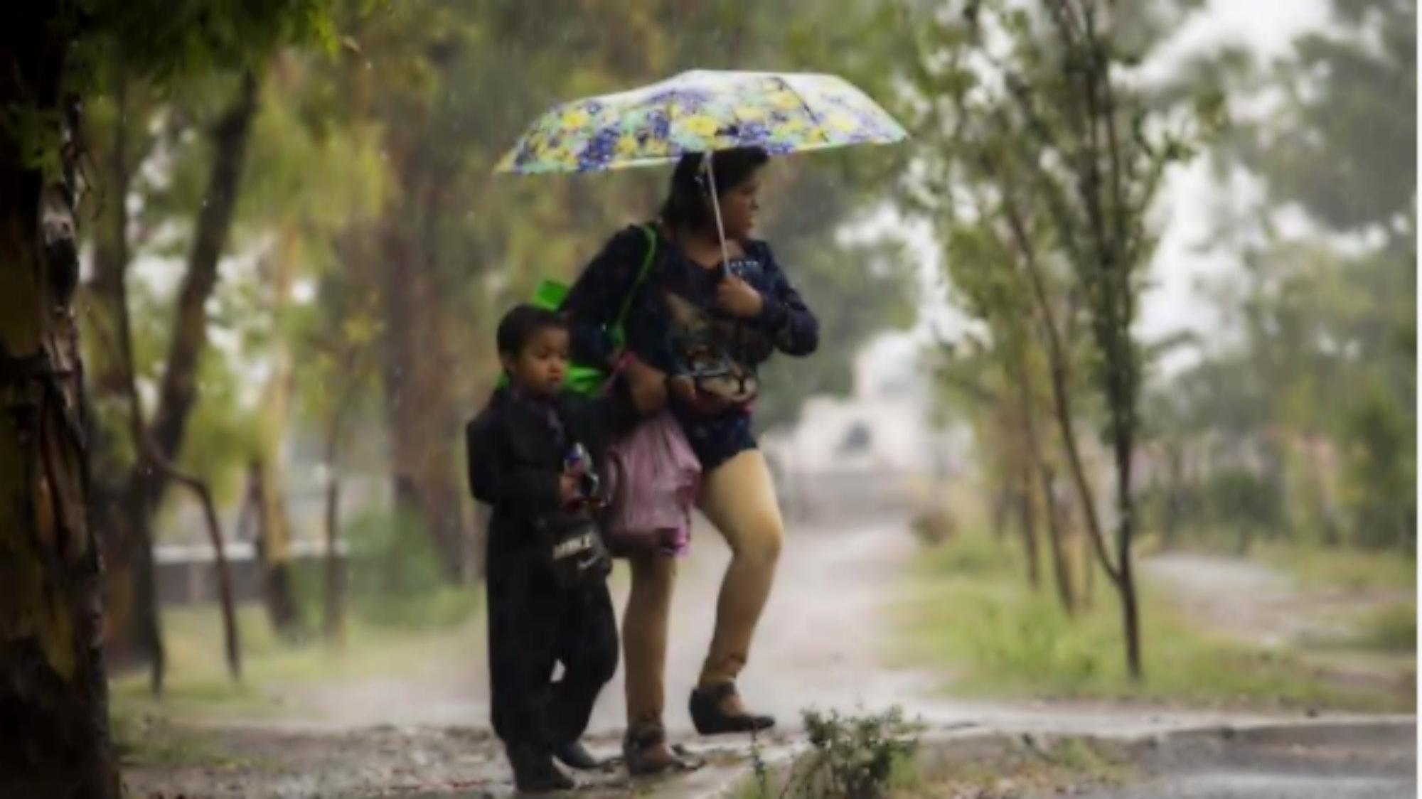 Municipio de SJR se prepara temporada de lluvias