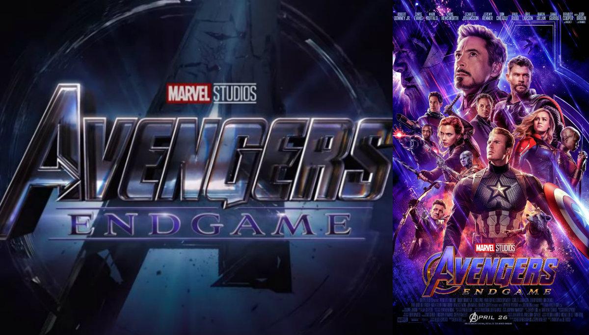 Revenden en miles de pesos boletos Avengers Endgame