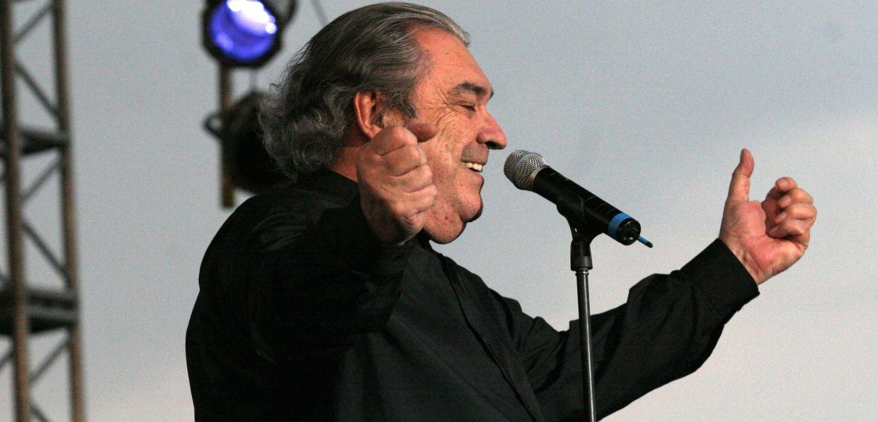cantautor argentino alberto cortés falllece