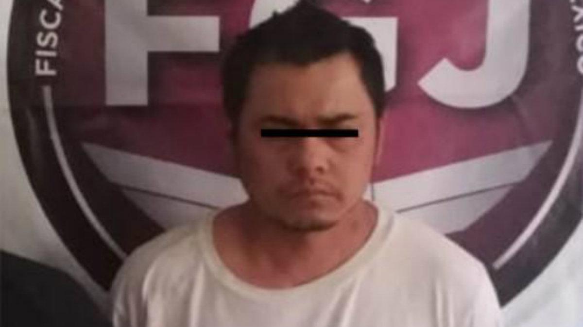 Dan orden de aprehensión contra hombre que ahorcó a su esposa en Valle de Bravo