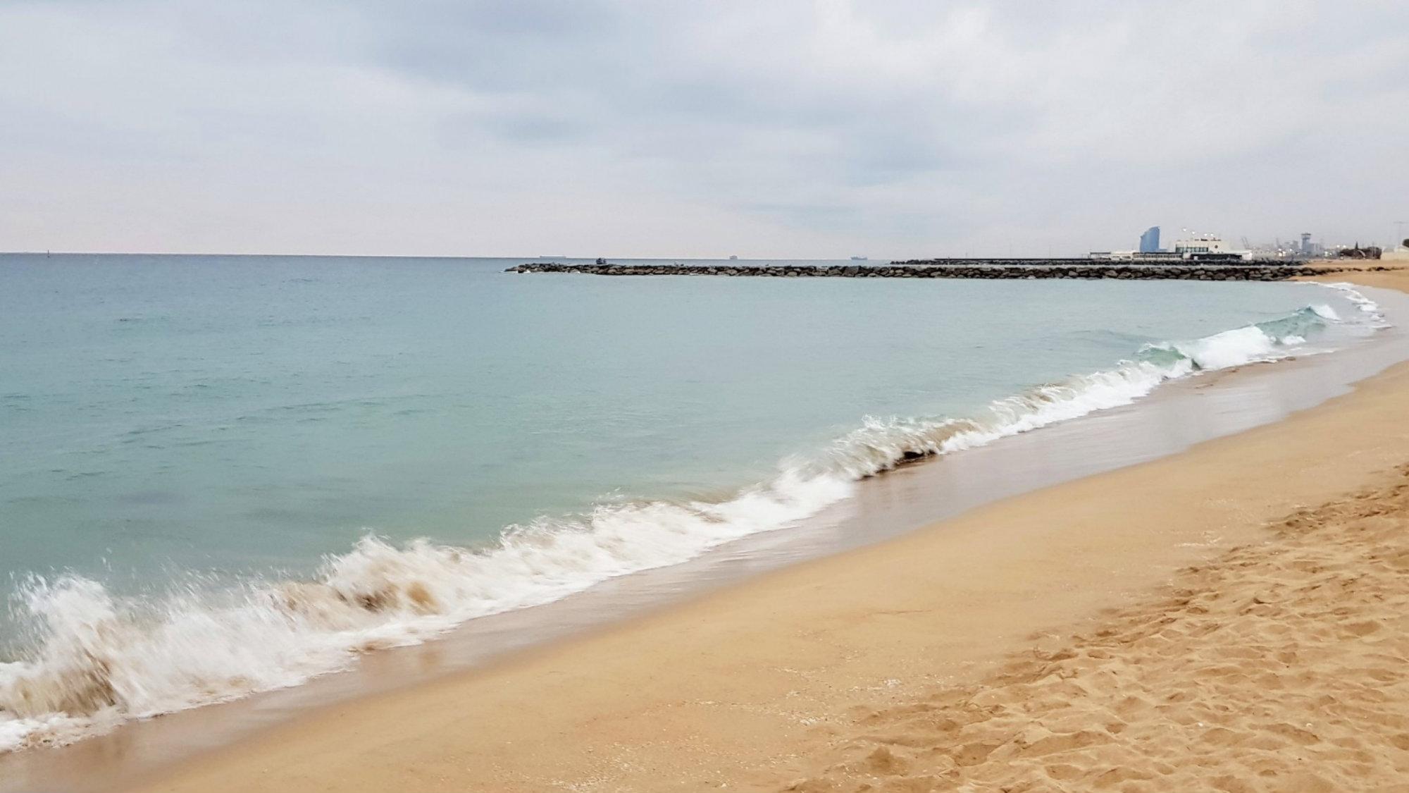 Pena de muerte Playa de la muerte Selfies Tailandia