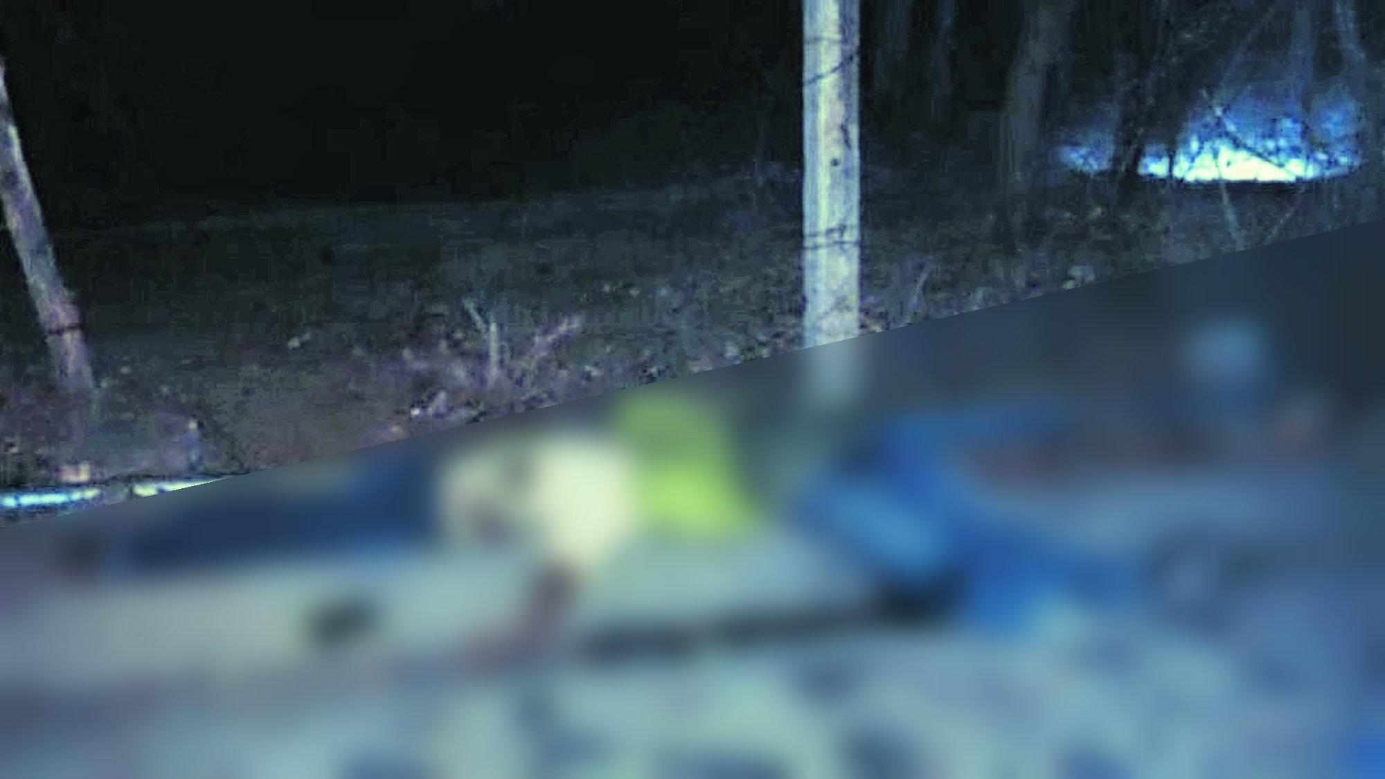 Disparan Grupo armado Ejecuta borrachos Morelos