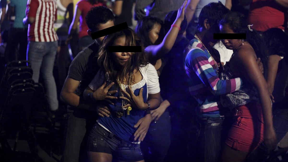 reggaetón prohibir narcocorridos diputados sinaloa