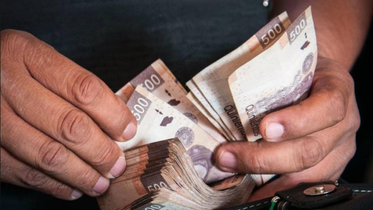 investigan funcionarios sobrono cohecho coyoacán