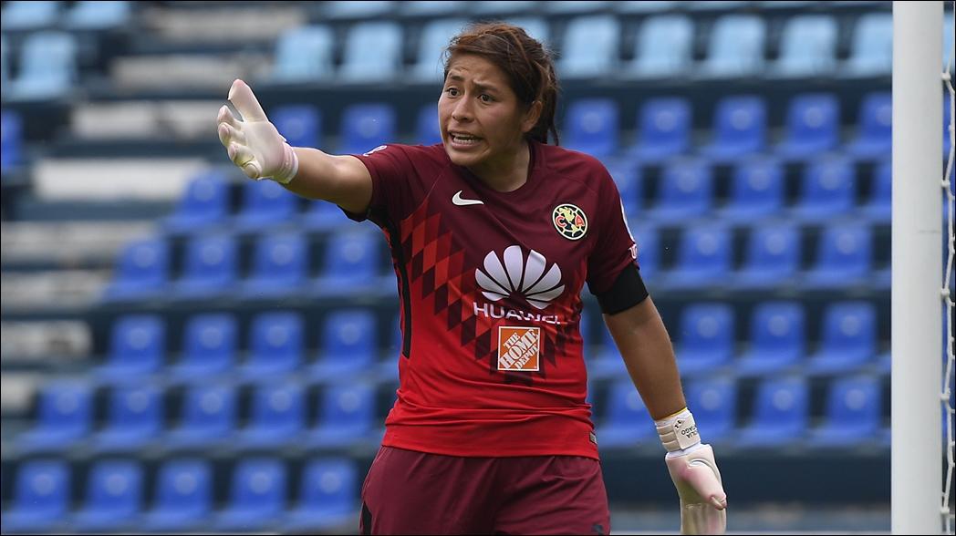 Cecilia Santiago ficharía con el PSV