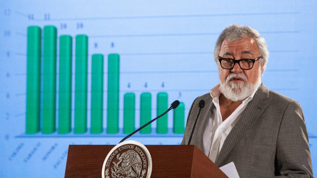 FOSAS CLANDESTINAS MEXICO HALLAN LOCALIZAN