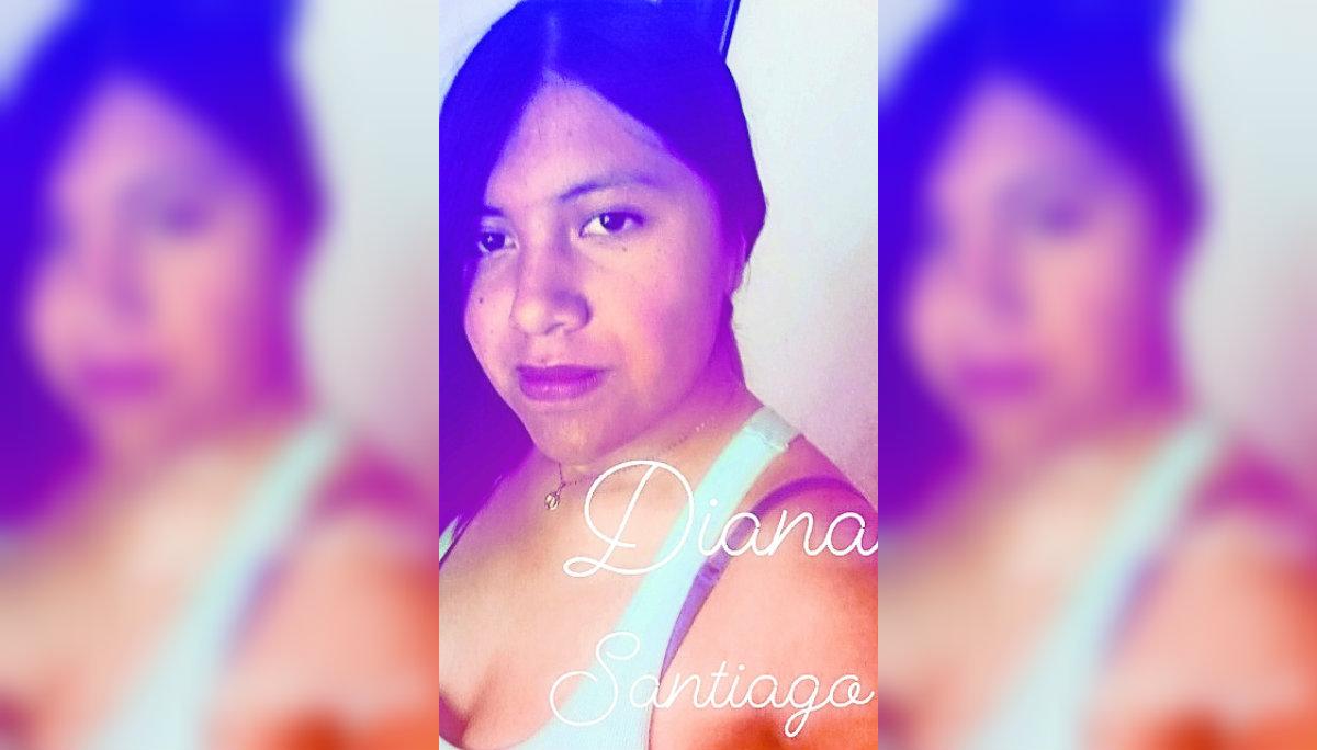 Joven desaparecida Toluca Eliminan videos Carpeta de investigación Toluca Chimalhuacán