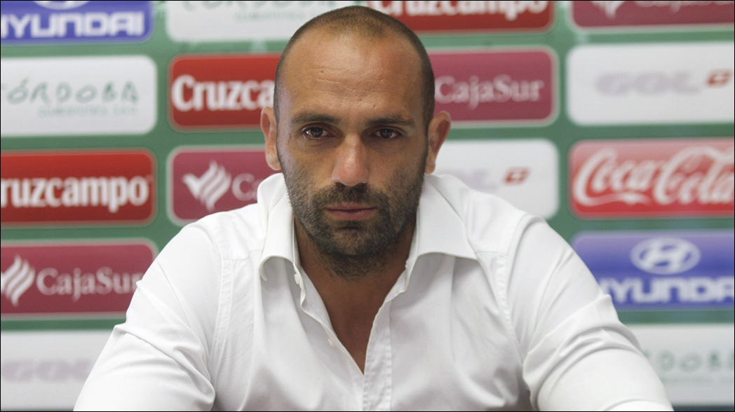 Exjugador del Real Madrid implicado en red de amaños de partidos en España
