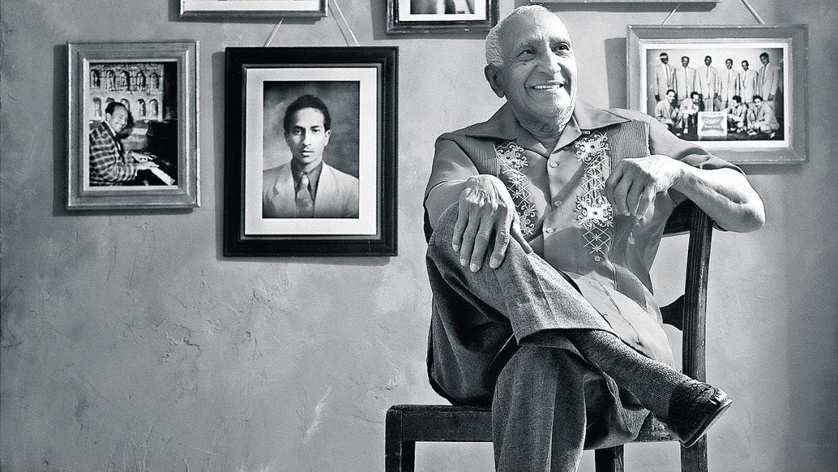 rubén gonzález homenaje centenario músico cubano