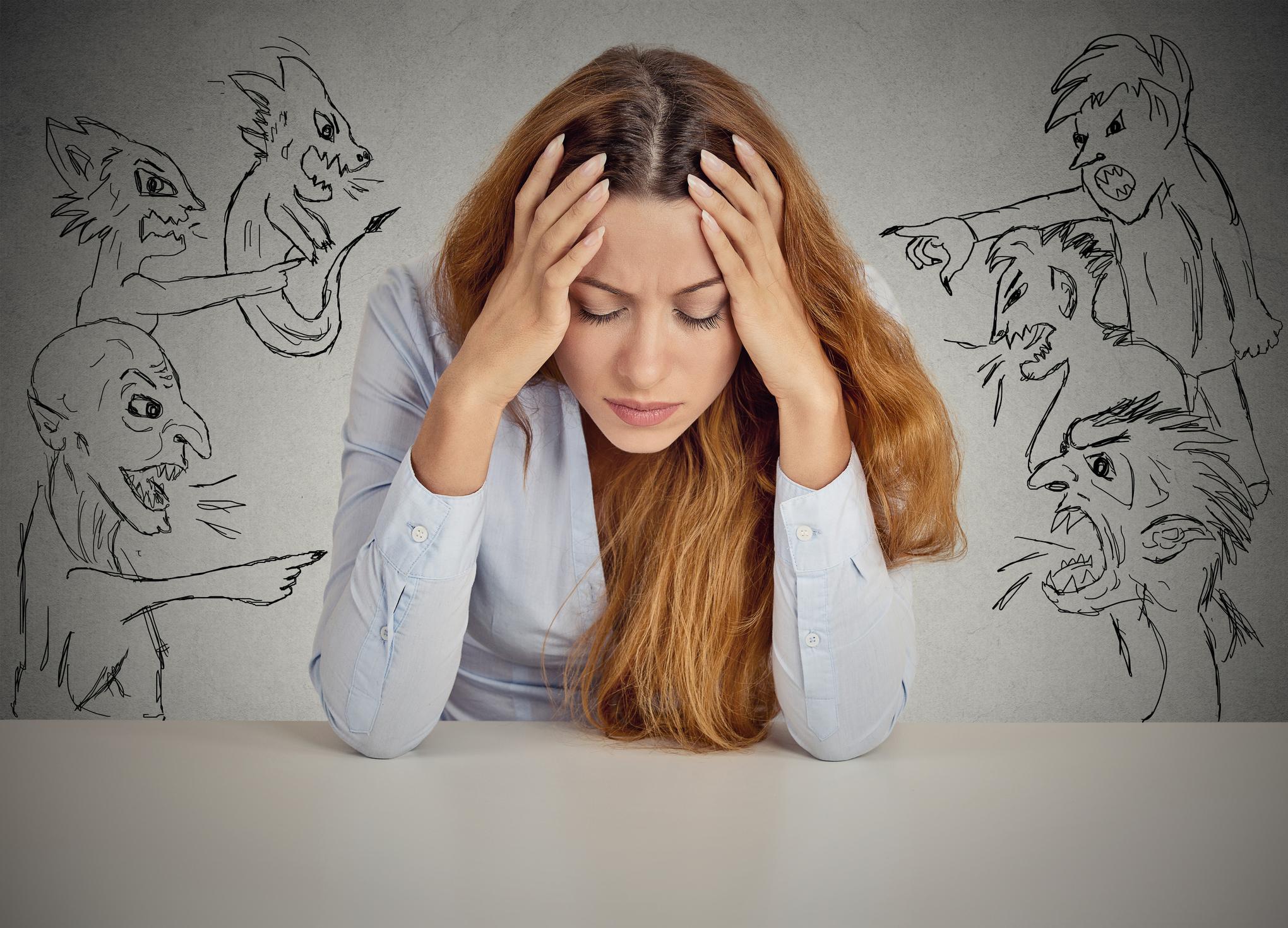 sanamente salud psicología