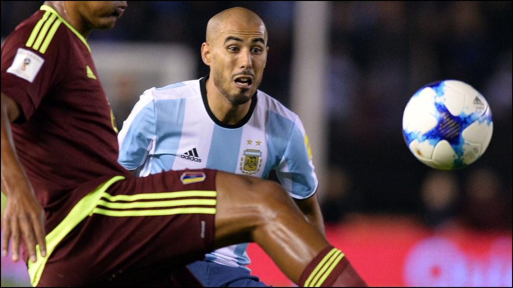 Guido Pizarro va a Copa América; Marcone es cepillado