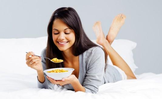 vida salud bienestar
