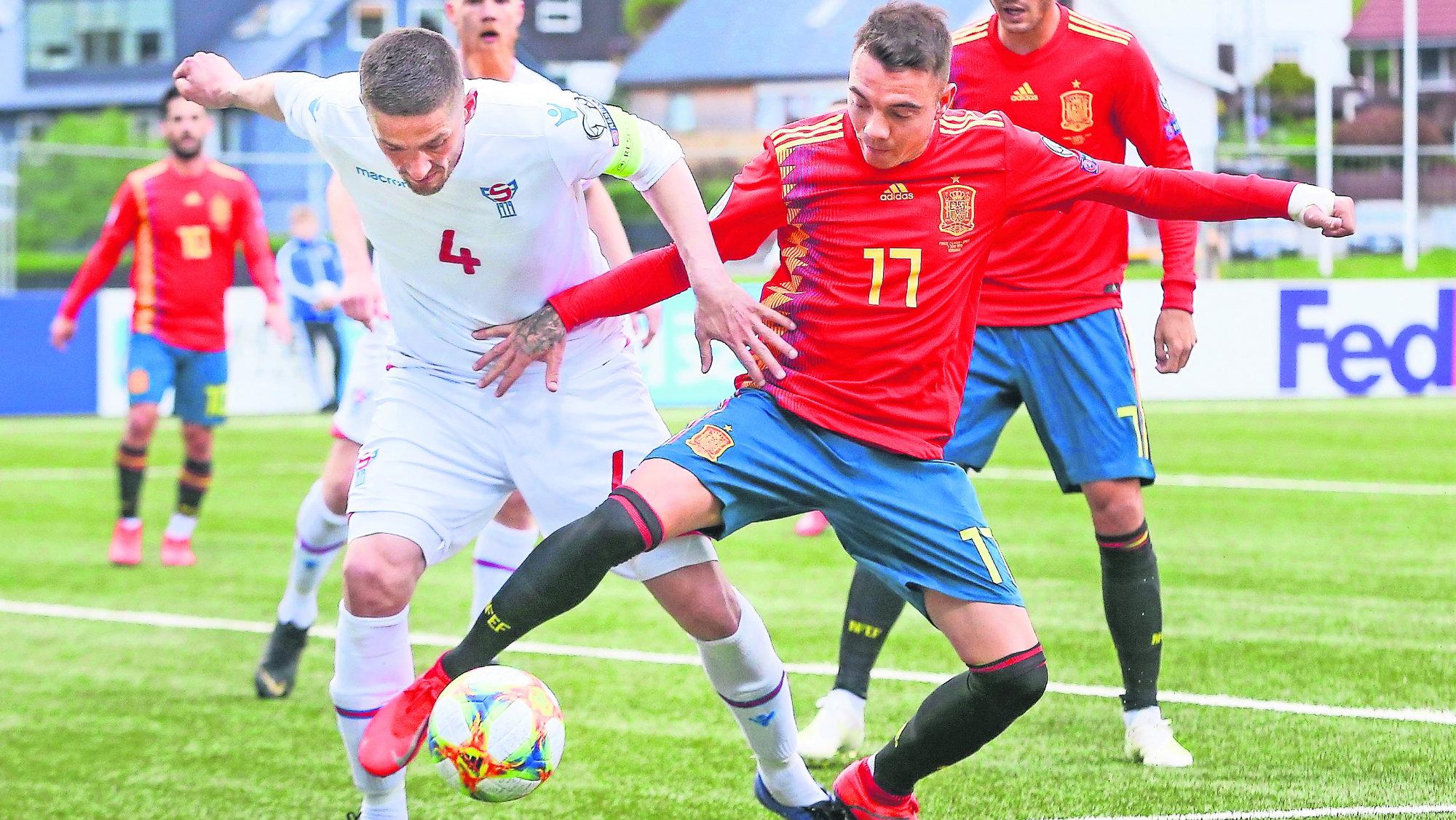 Sergio Ramos Récord mundial Más victorias Eurocopa 2020