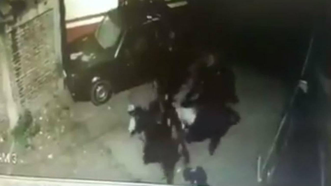 morelos xochitepec detienen policias homicidio