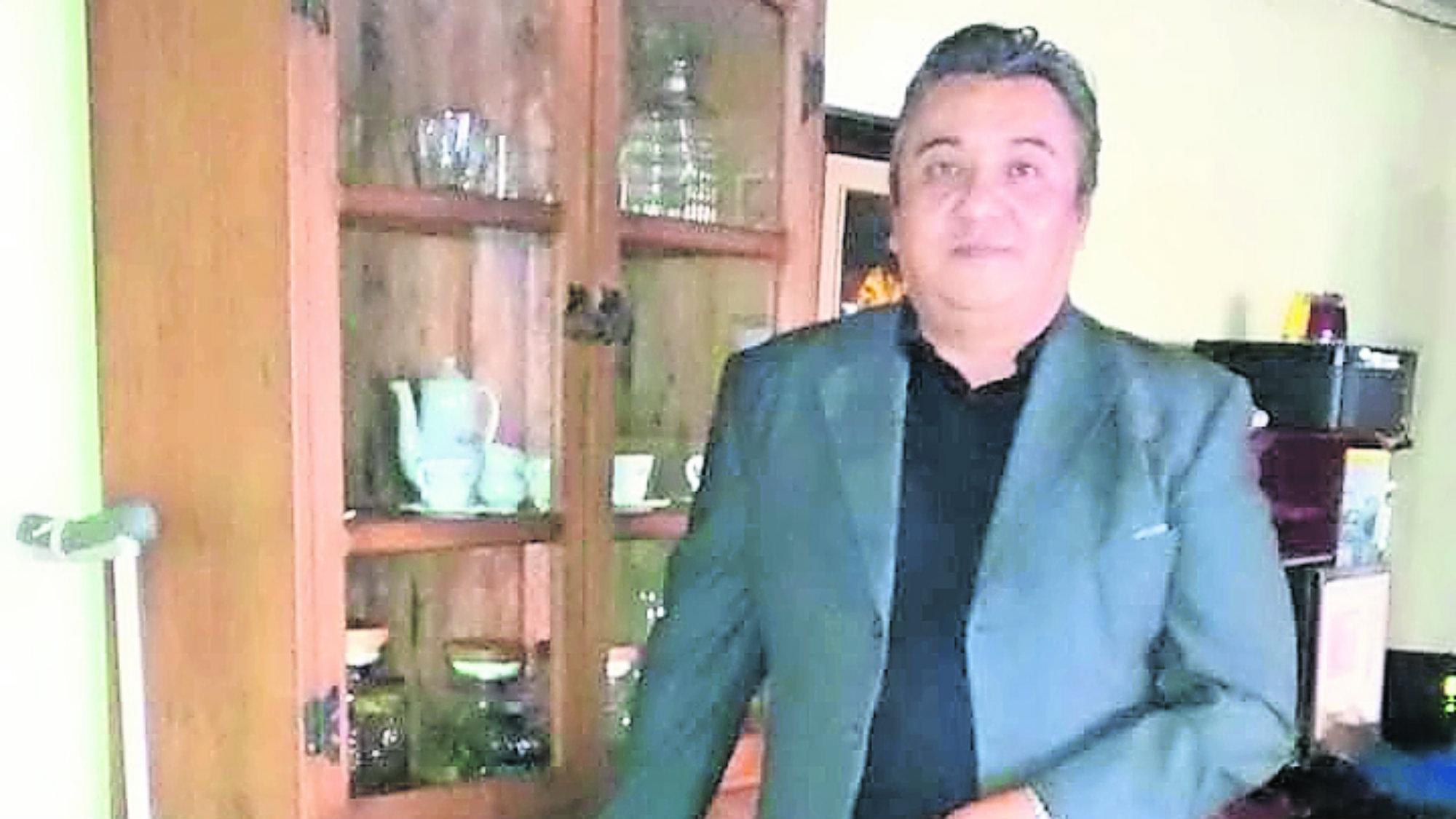 Ejecutan a dueño de bar Asfixiado Tiro a la cabeza Morelos