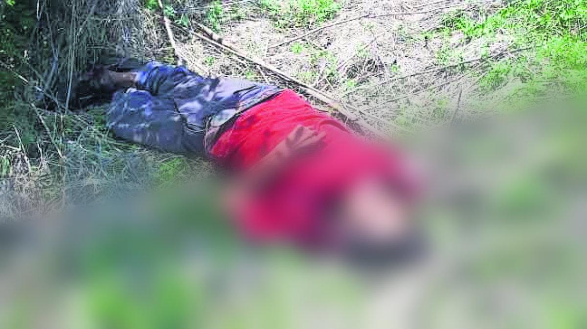 abuelo hombre tercera edad muerto vecinos hallan cadáver xochitepec